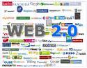 web20.jpeg